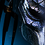 DARK LEGEND III's Avatar