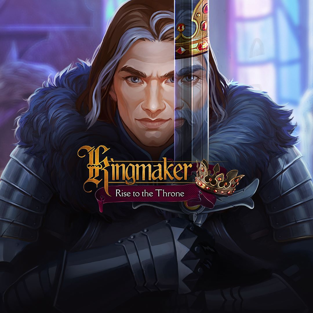 Kingmaker: Rise to the Throne achievements