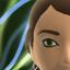 Gamer Girls's Avatar