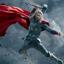 Thor's Avatar