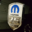 mopar39426ml's Avatar