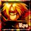 Ryo Azuro