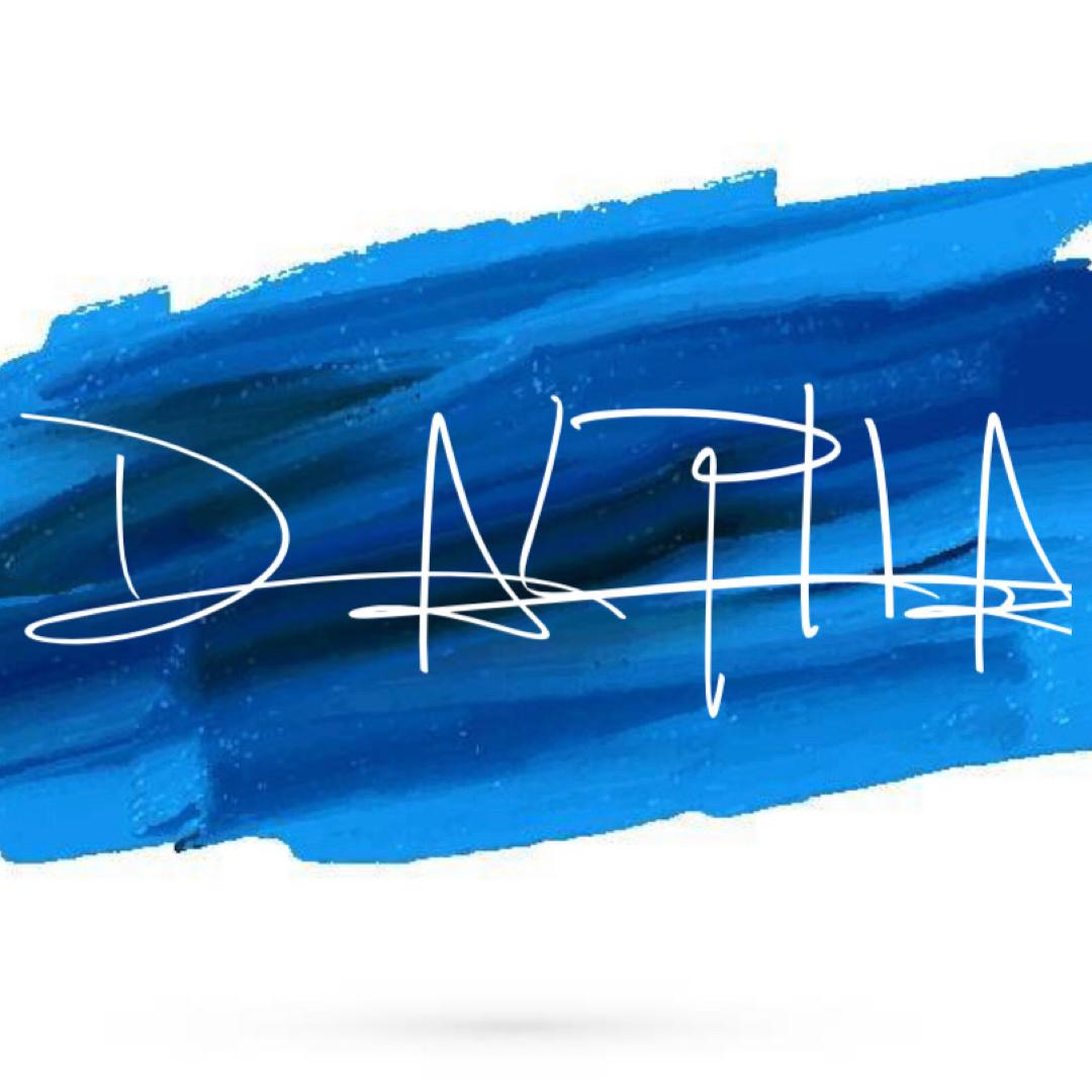 ItsDAlpha