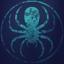 sevendead's Avatar