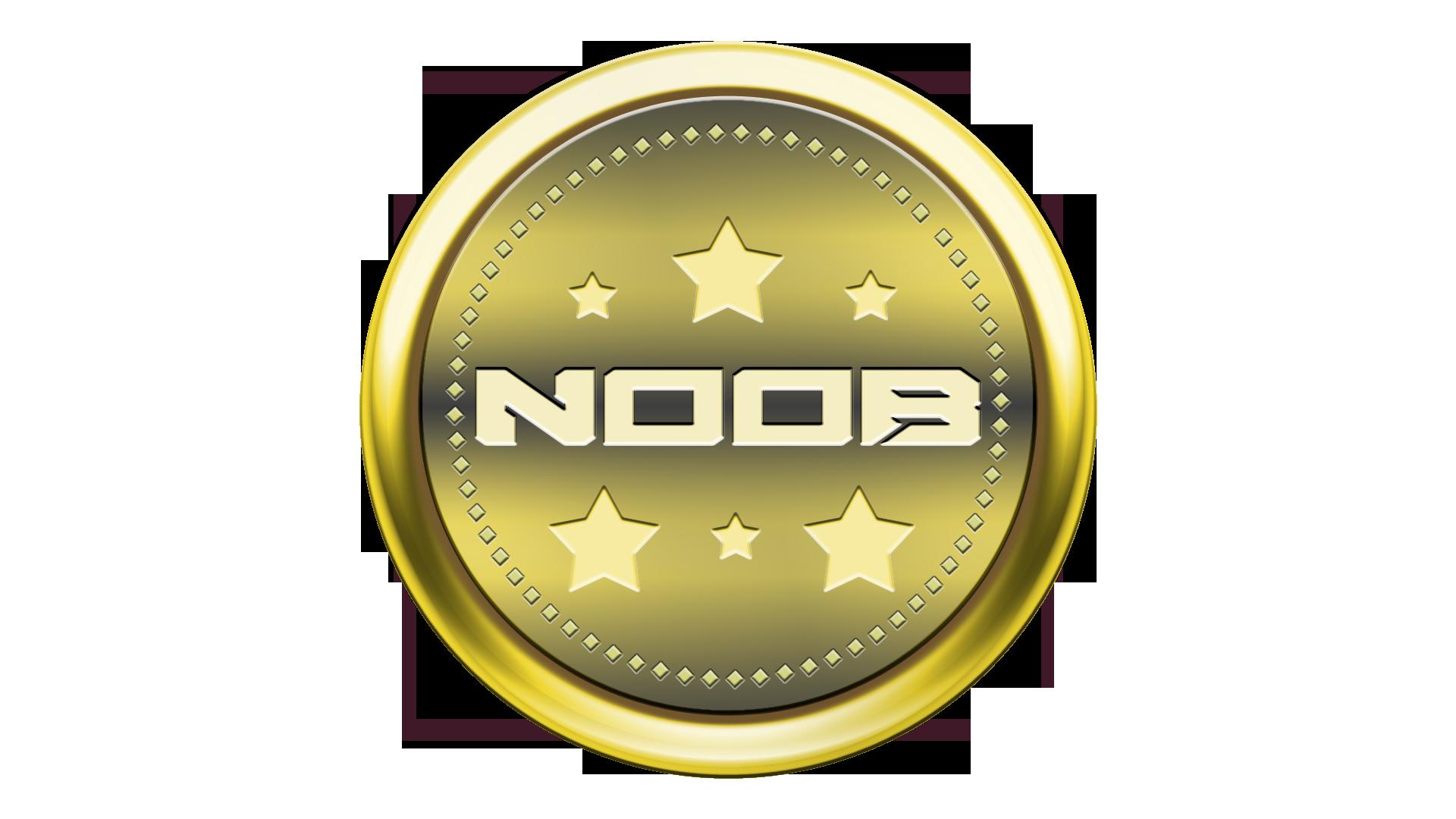 The n00b Run