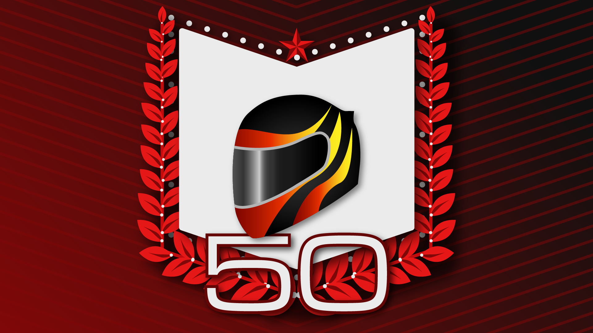 Forza Fifty