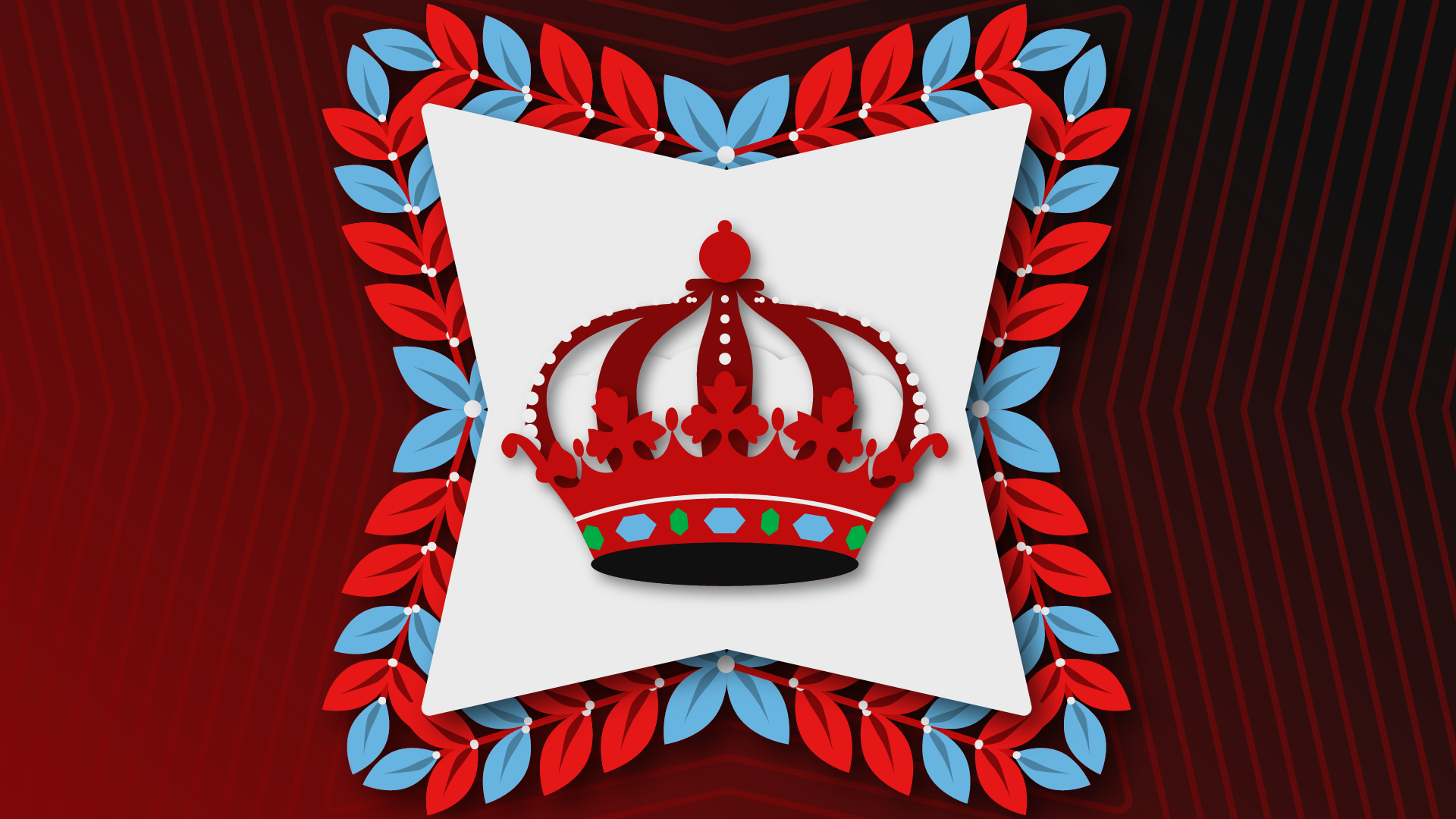Forza Triple Crown