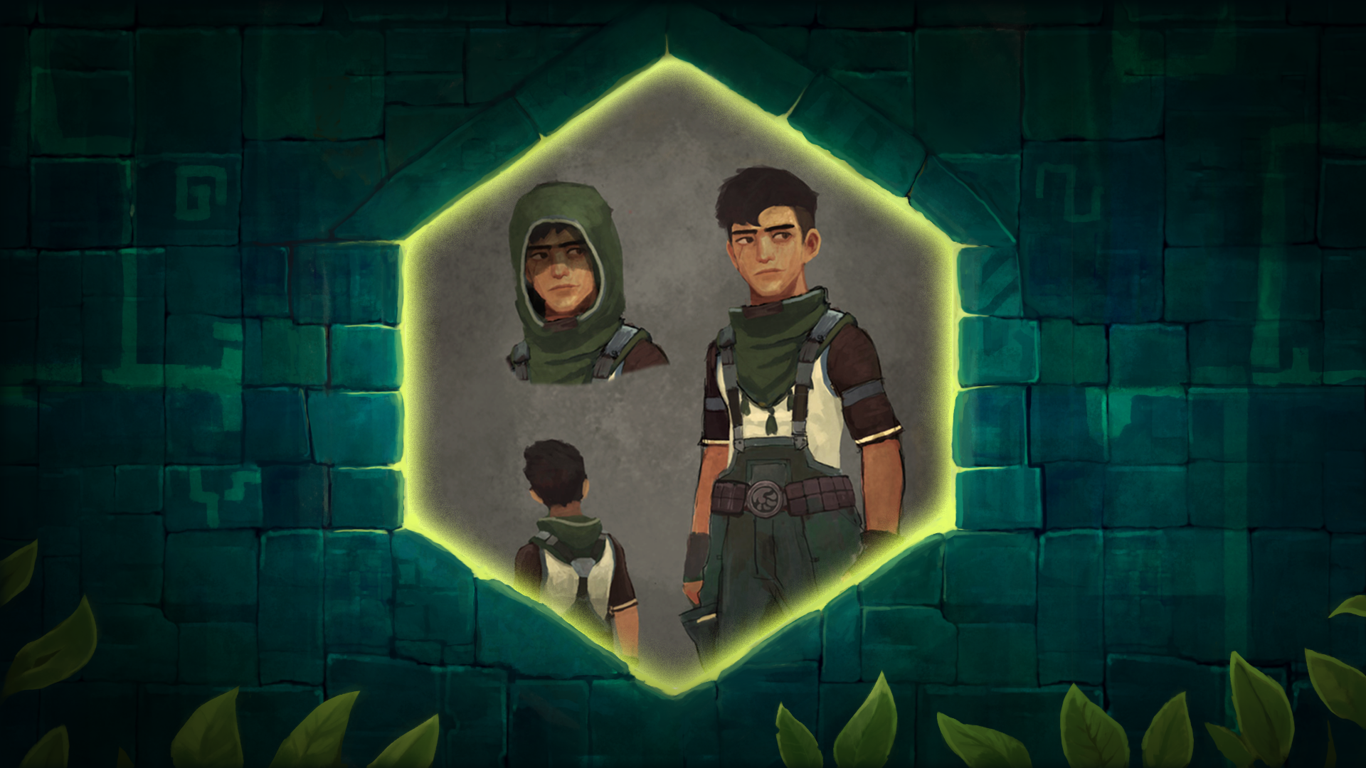 Zabirum Seeker achievement for Earthlock: Festival Of Magic on Xbox One