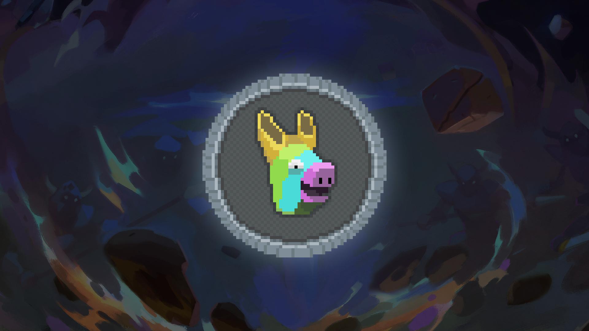 Icon for Happy Birthday!
