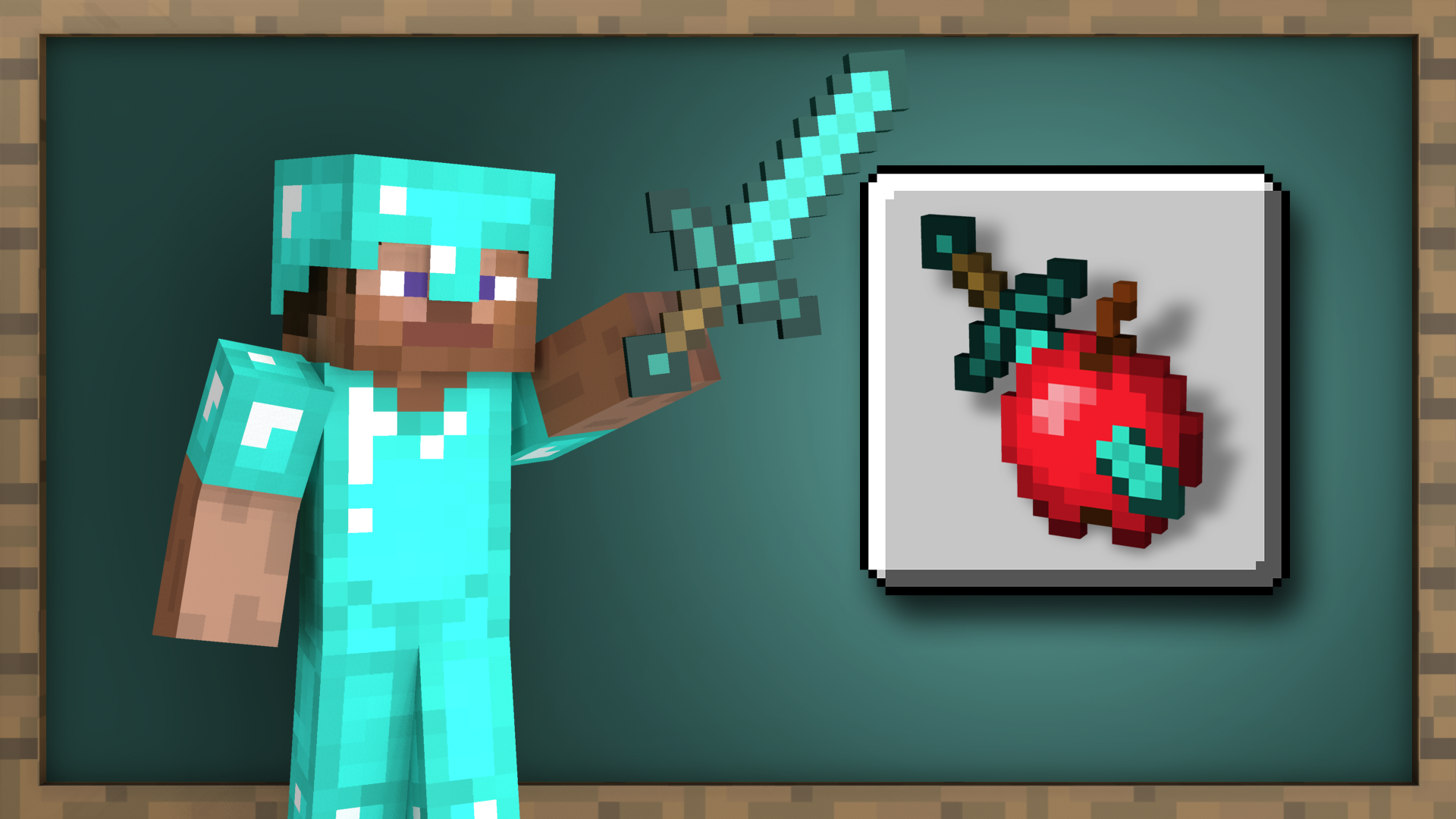 Icon for Hunger Pain