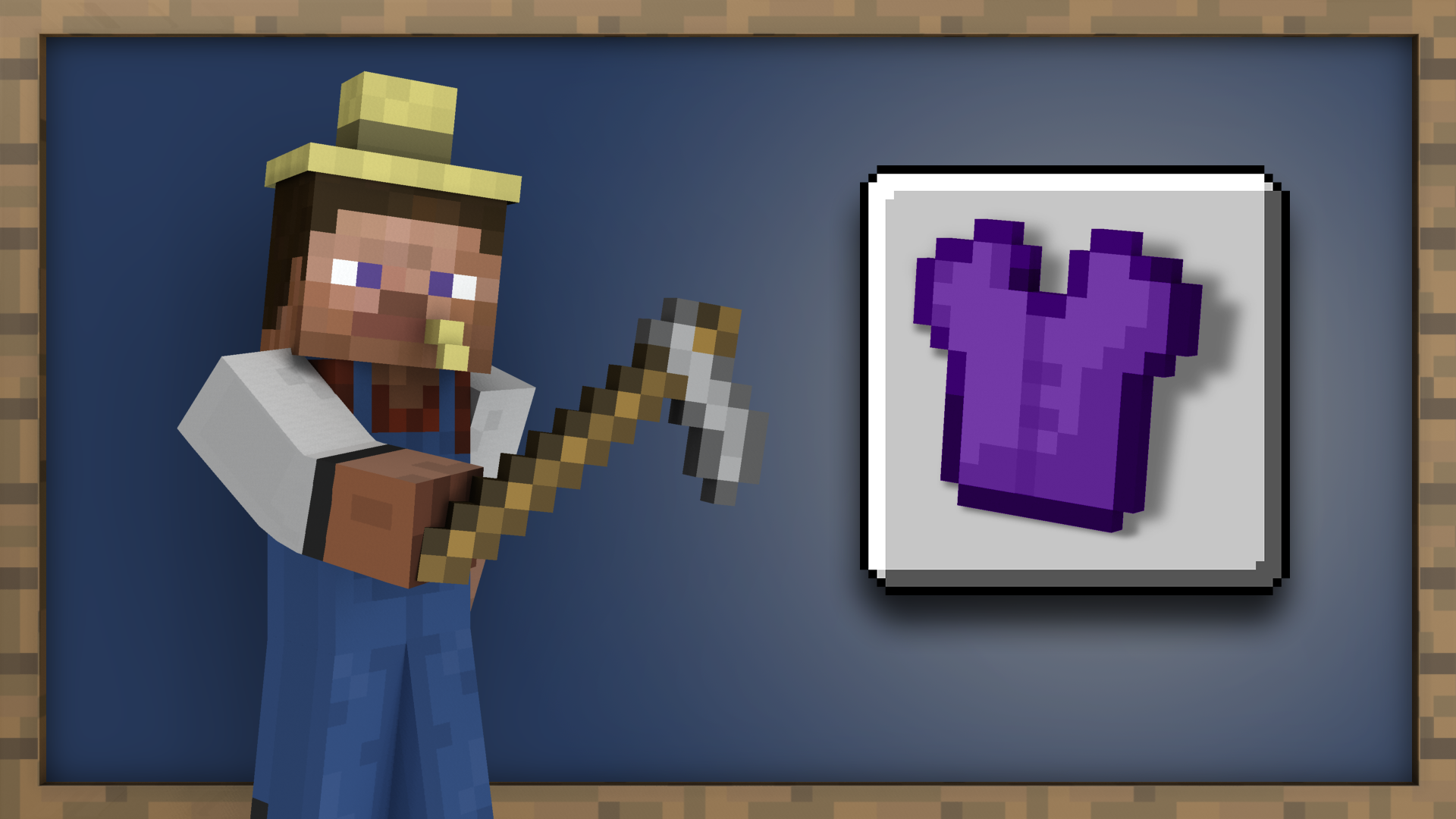 Icon for Tie Dye Outfit