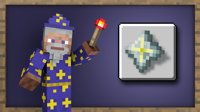 Achievement tile