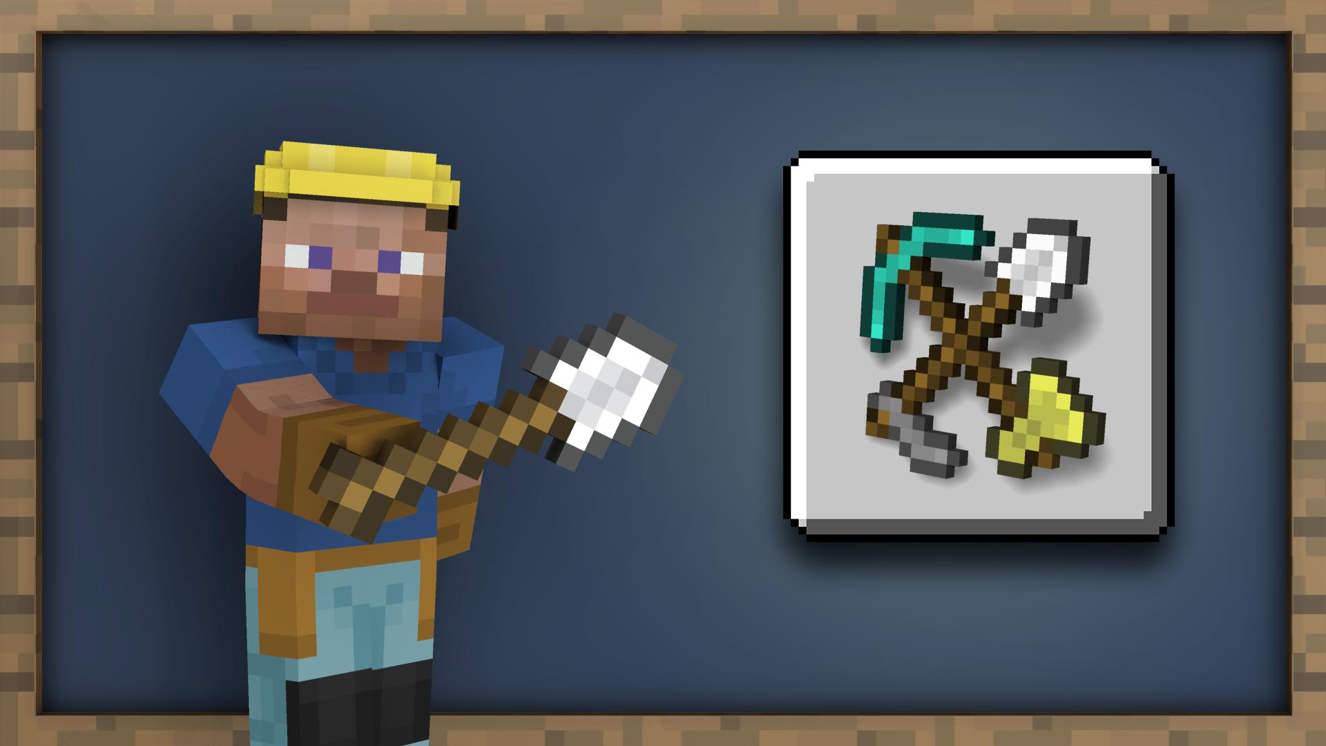 MOAR Tools