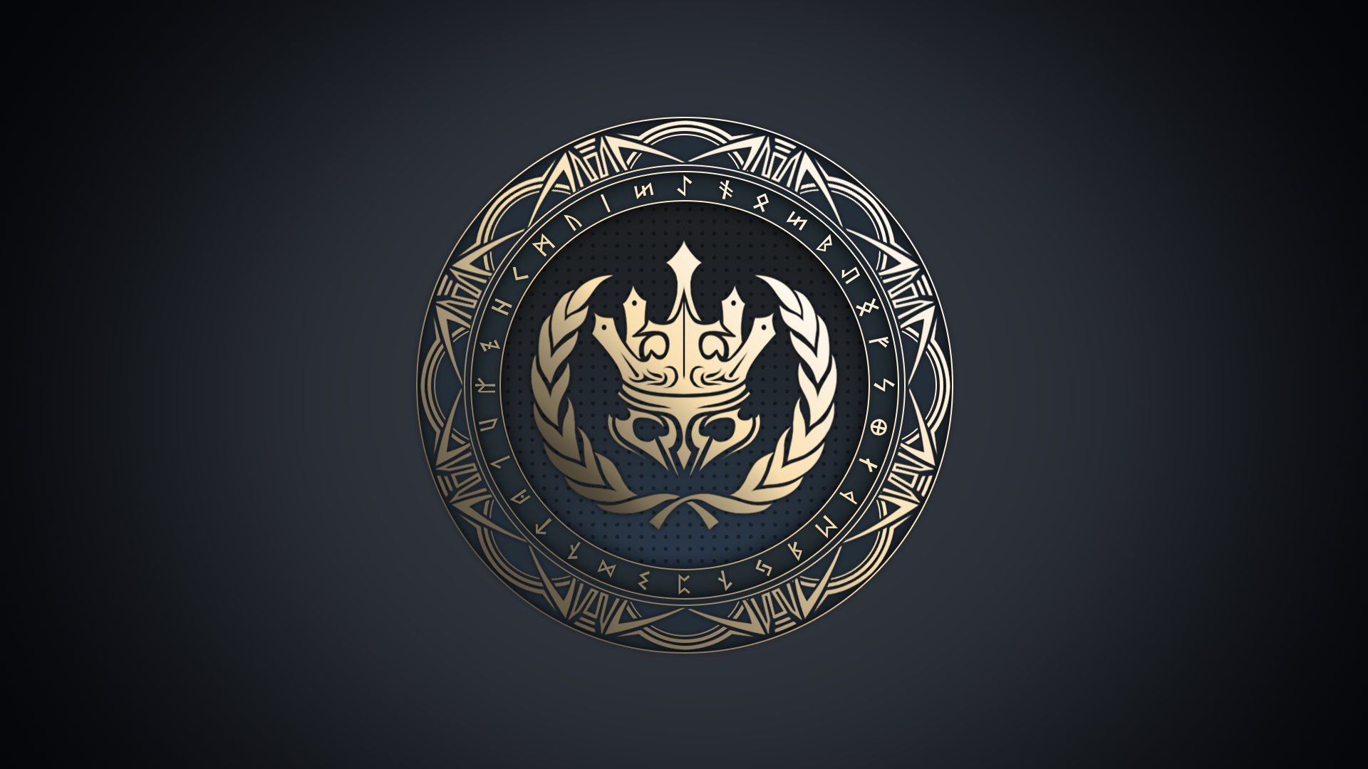 Xbox Black Desert achievements  Find your Xbox achievements on