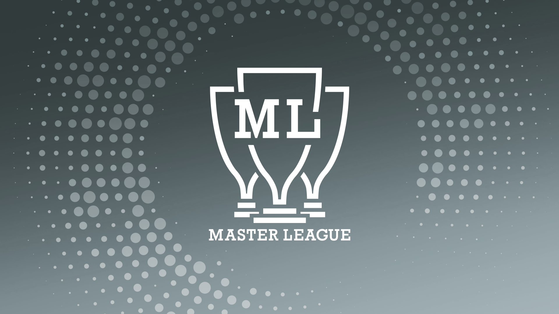 Won in Master League