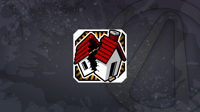 Achievement tile