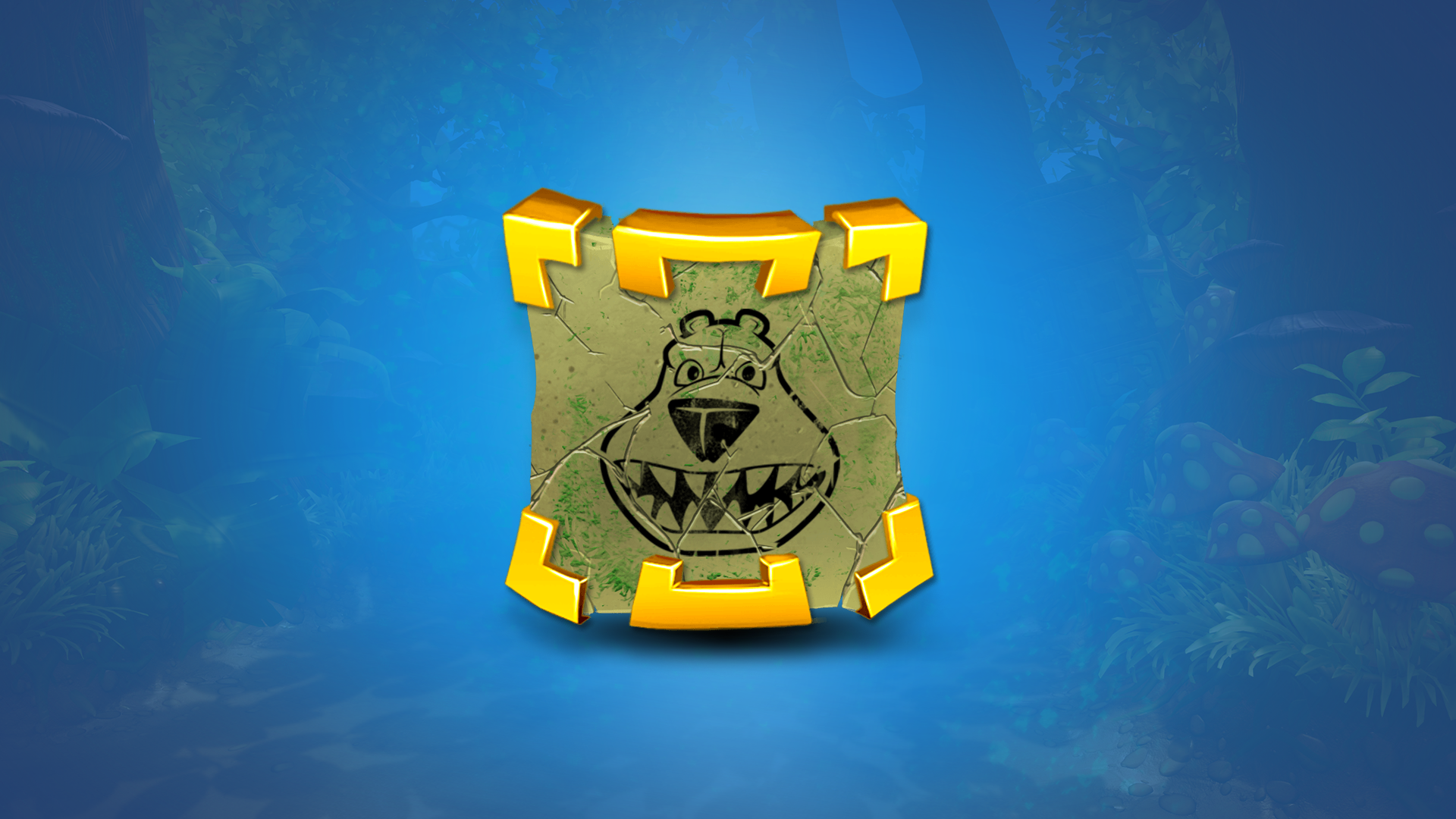 C2 | No Bear Left Behind