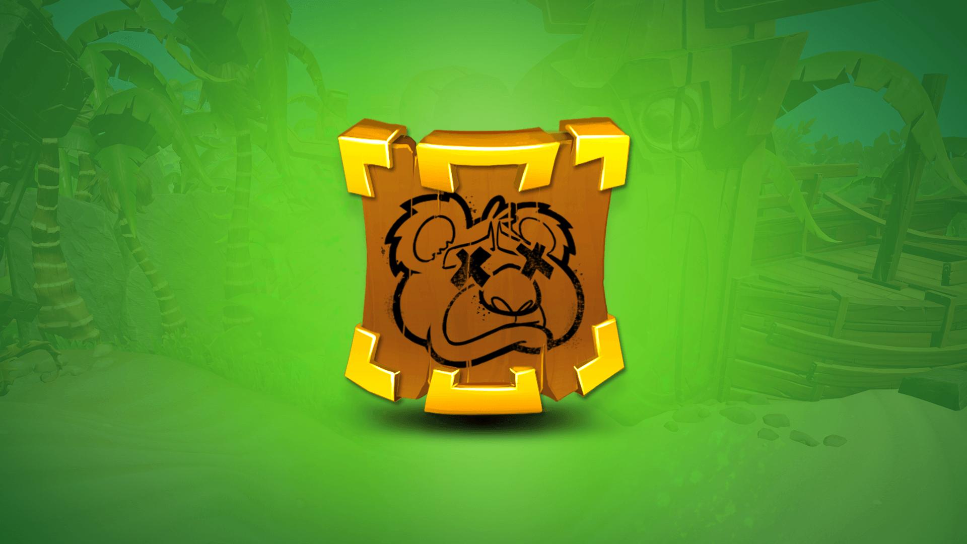 C1   Koala Konked