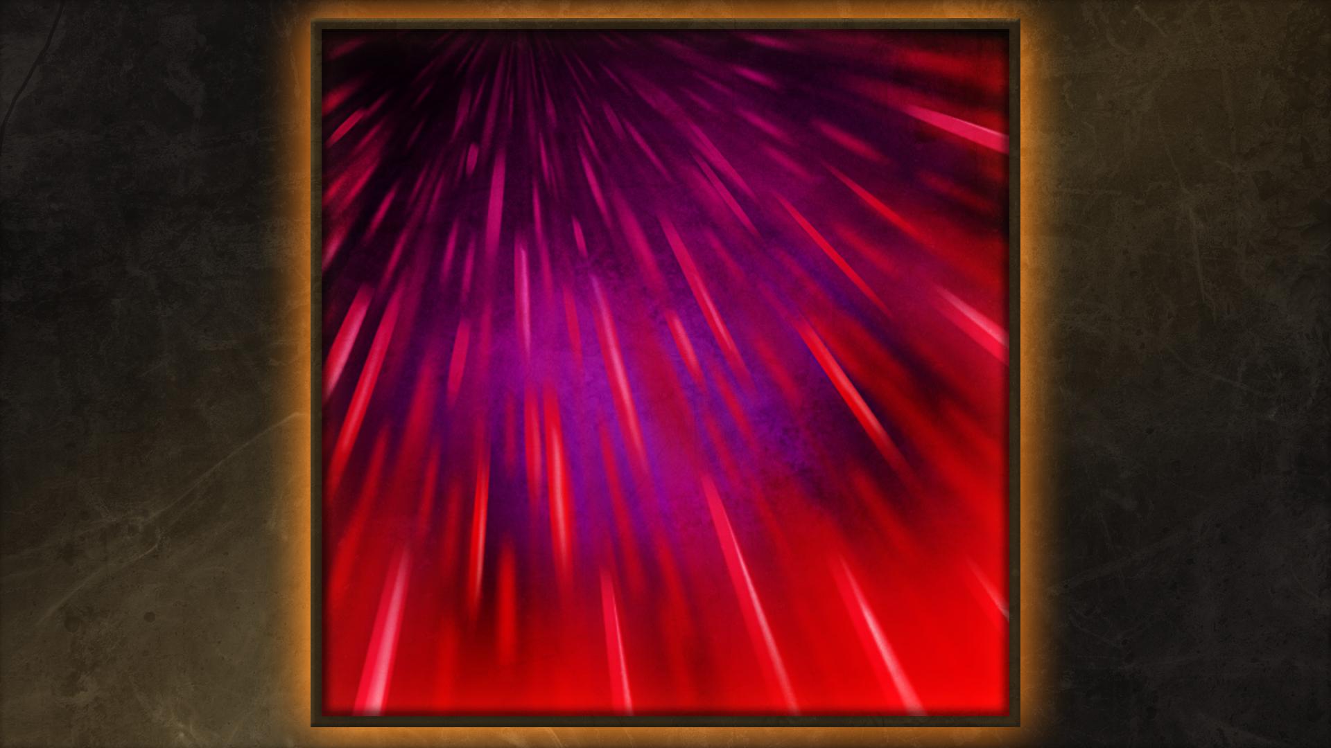 WoLf's Gaming Achievement Log | Games Xtreme