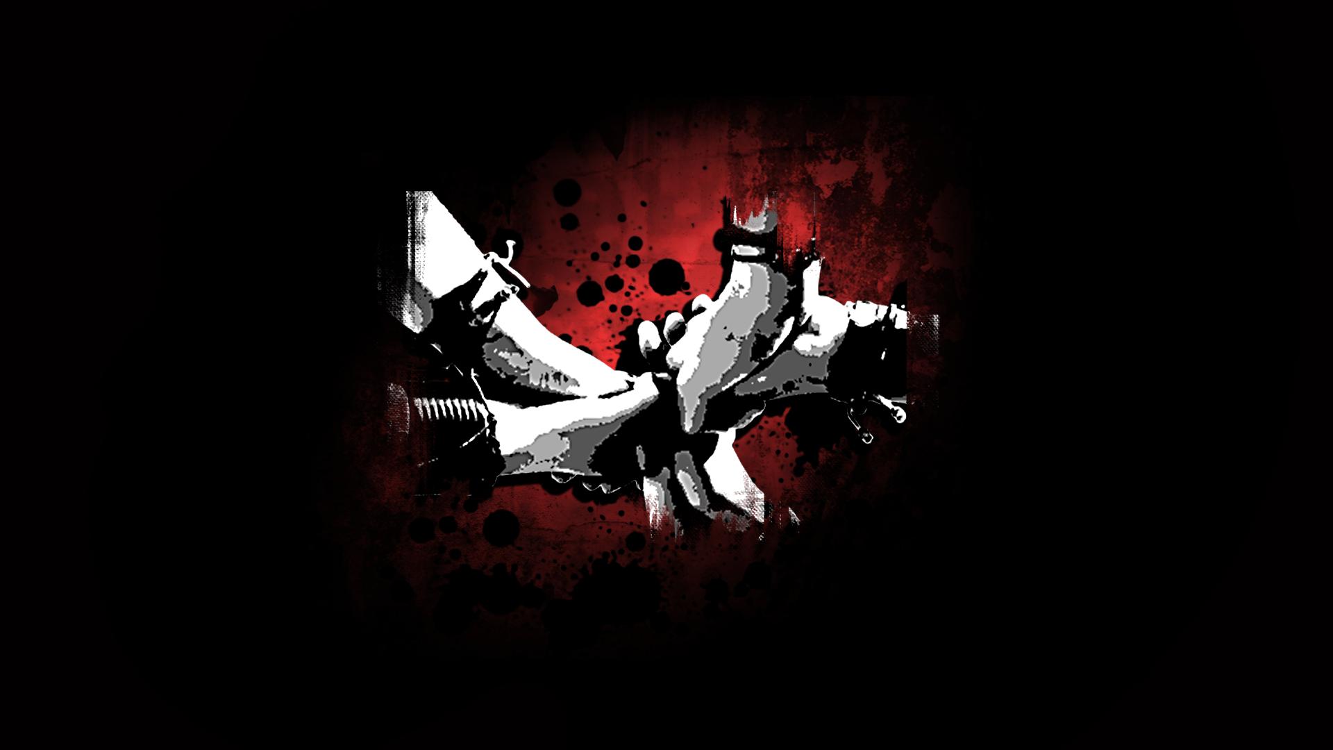 Ménage à trois achievement for Dead Island: Definitive Collection on Xbox One