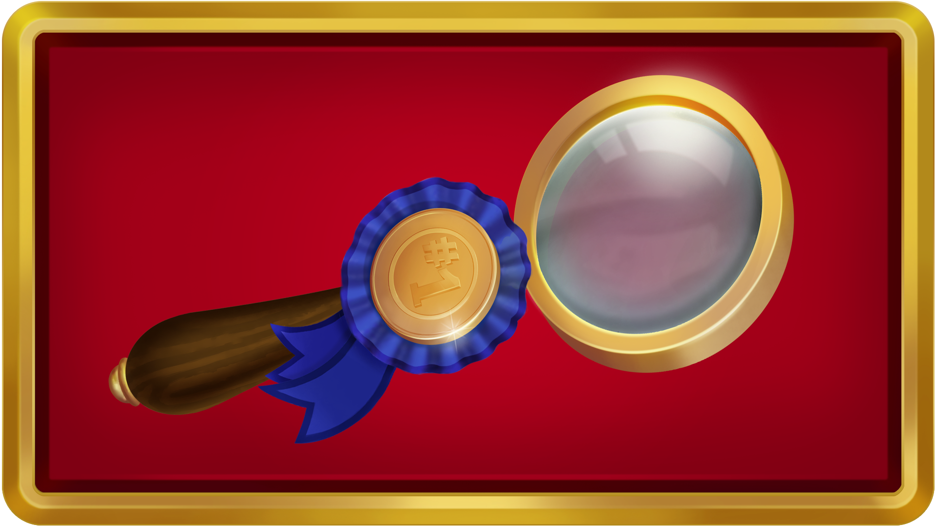Icon for Expert Seeker
