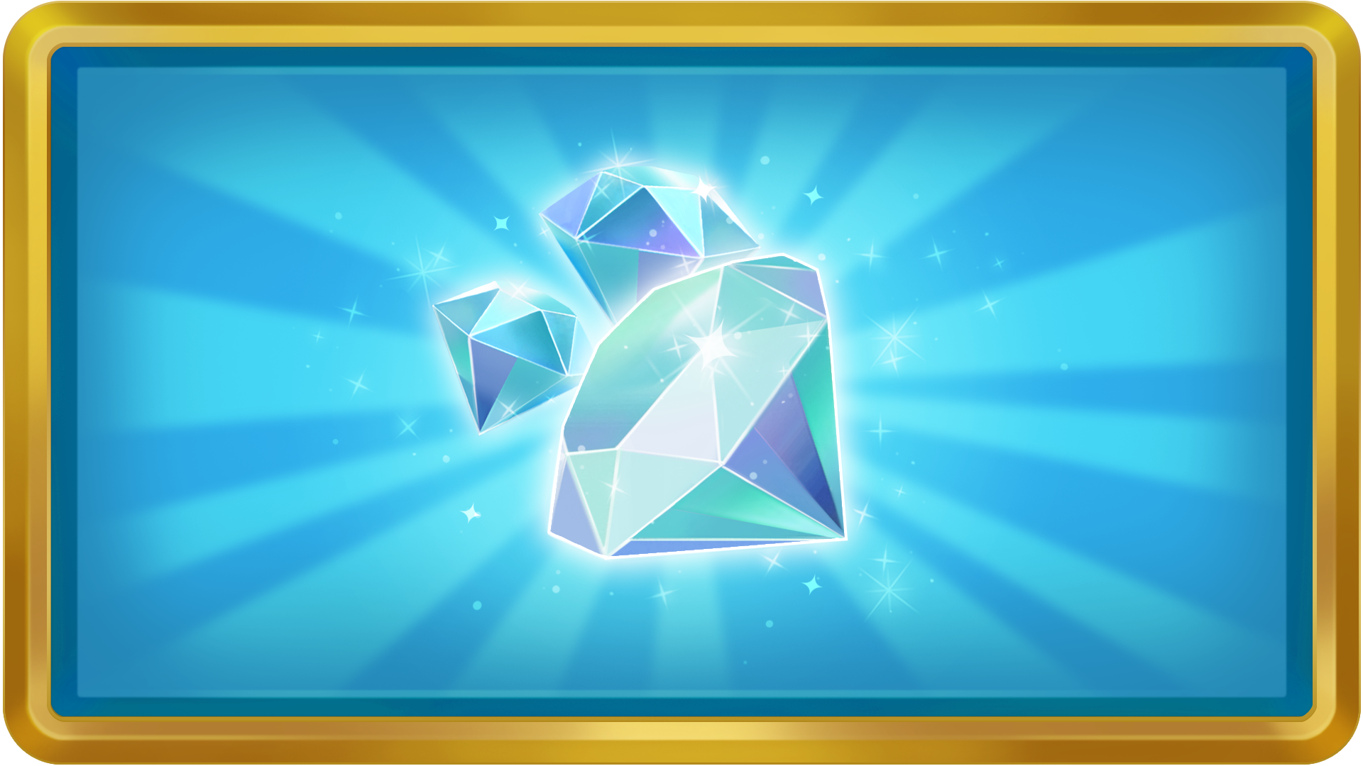 Icon for Diamonds Are Forever