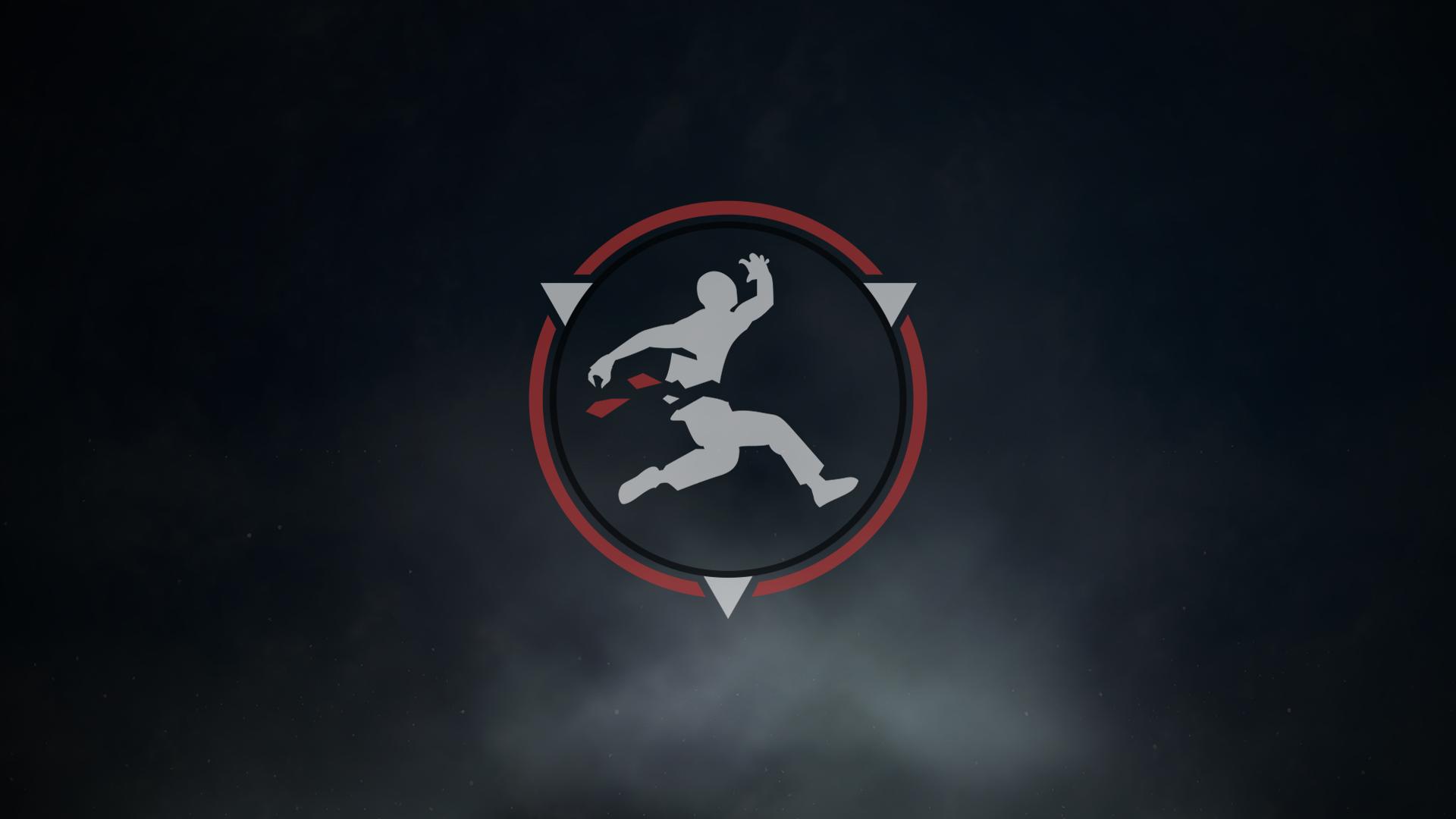 Sport kills