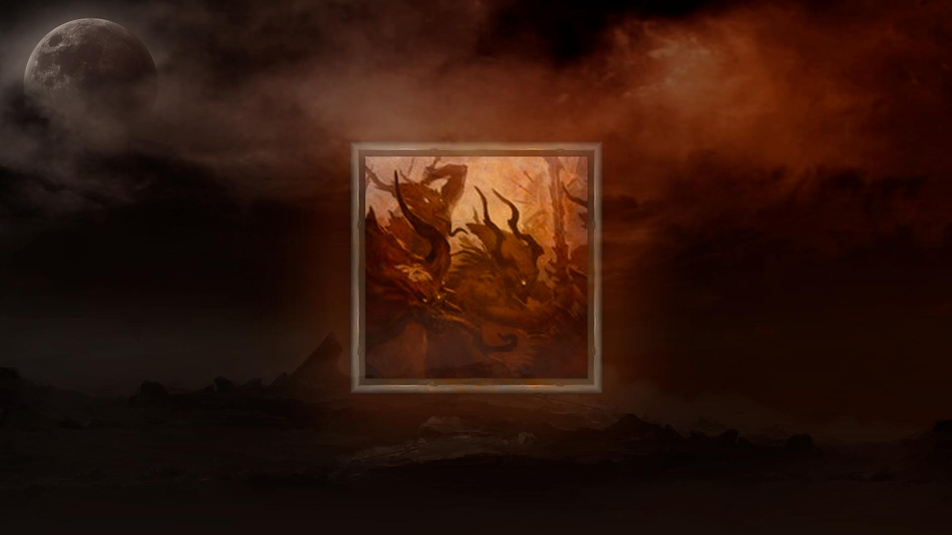 Daemon slayer