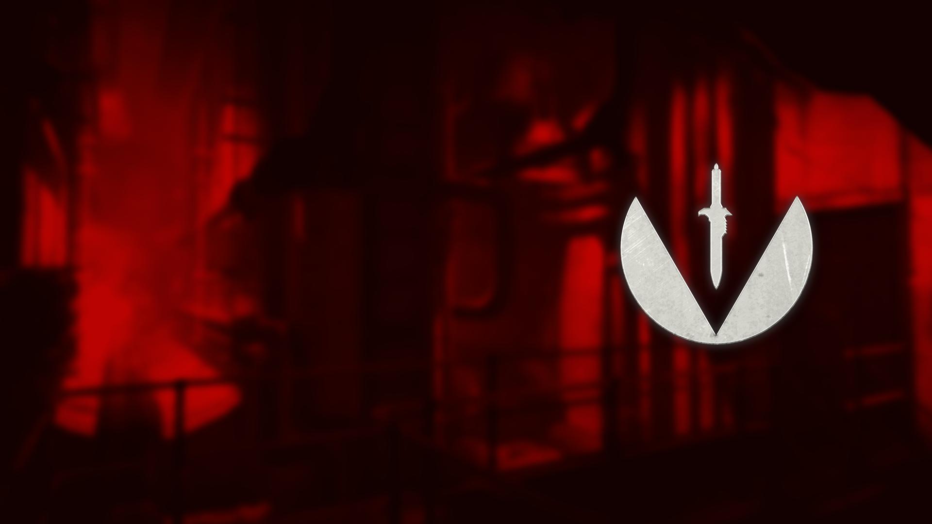 Knife sheath +