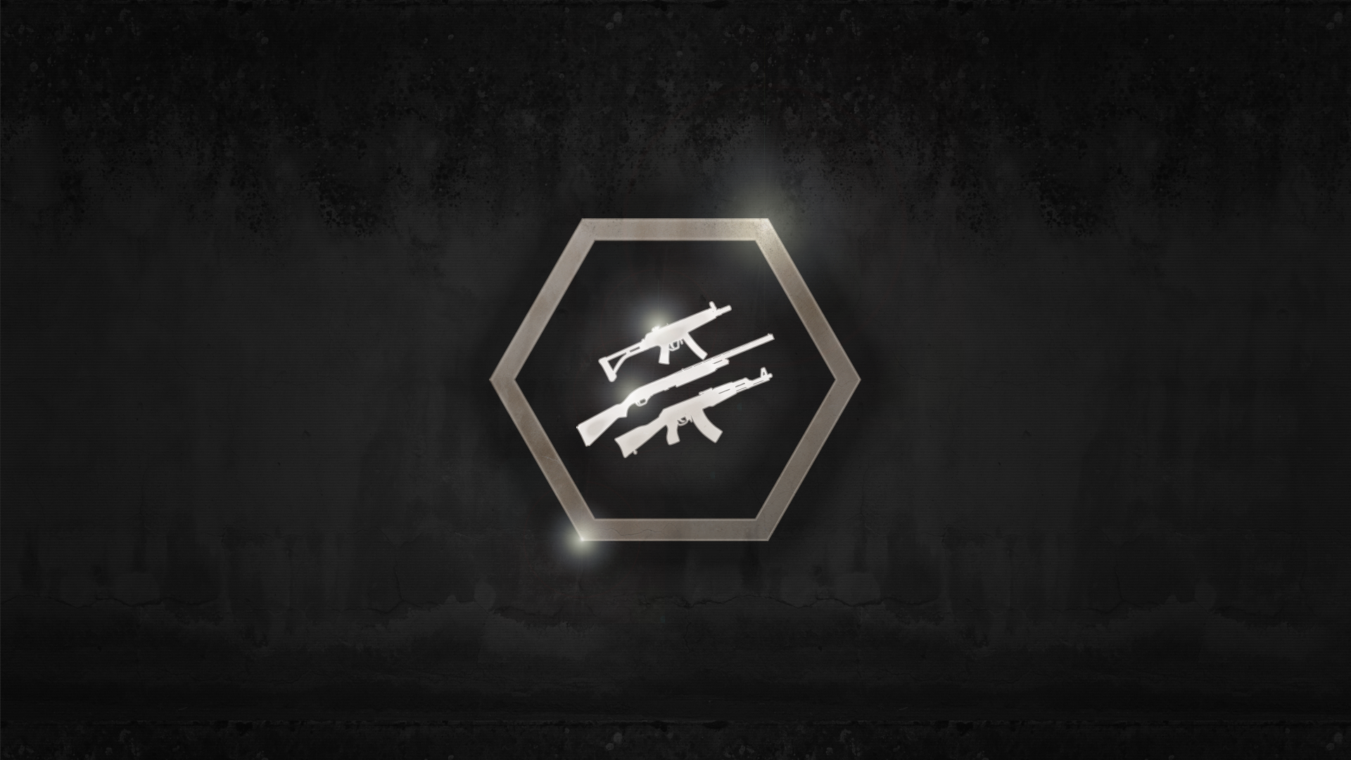 Icon for One Shot