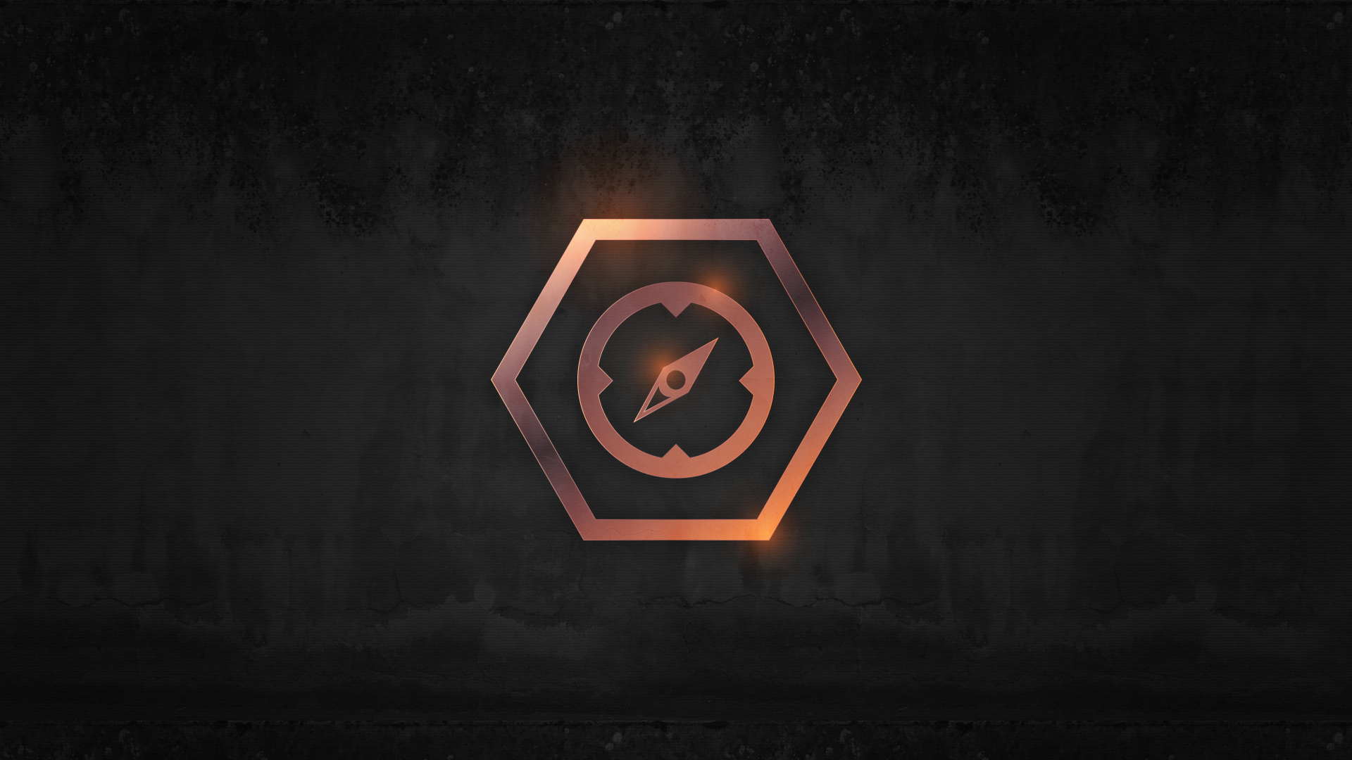 Icon for Light My Fire