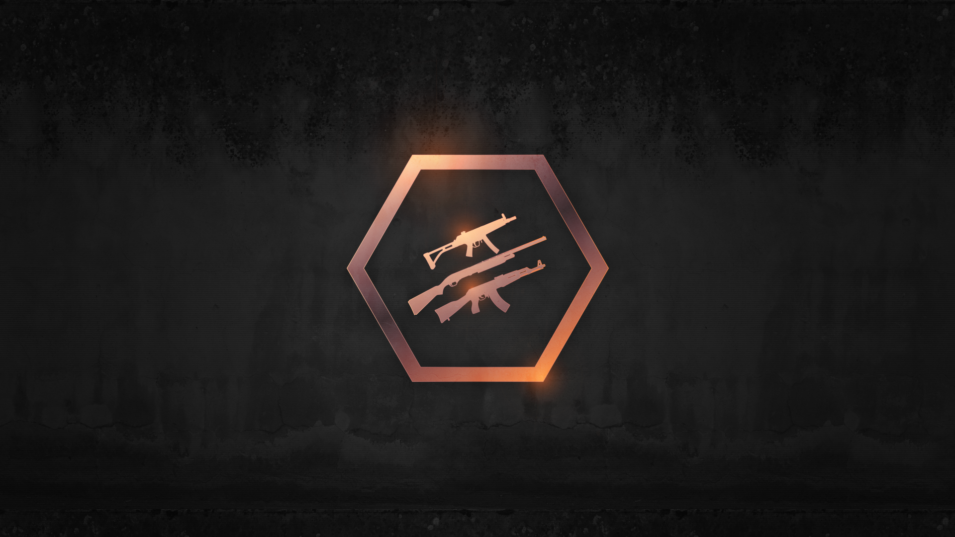 Icon for Gangster