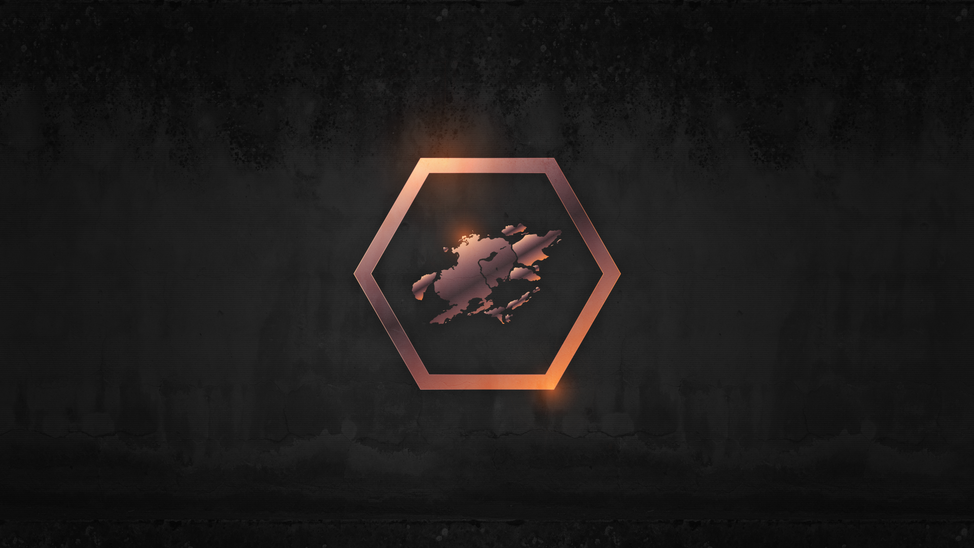 Icon for It's The Final Countdown