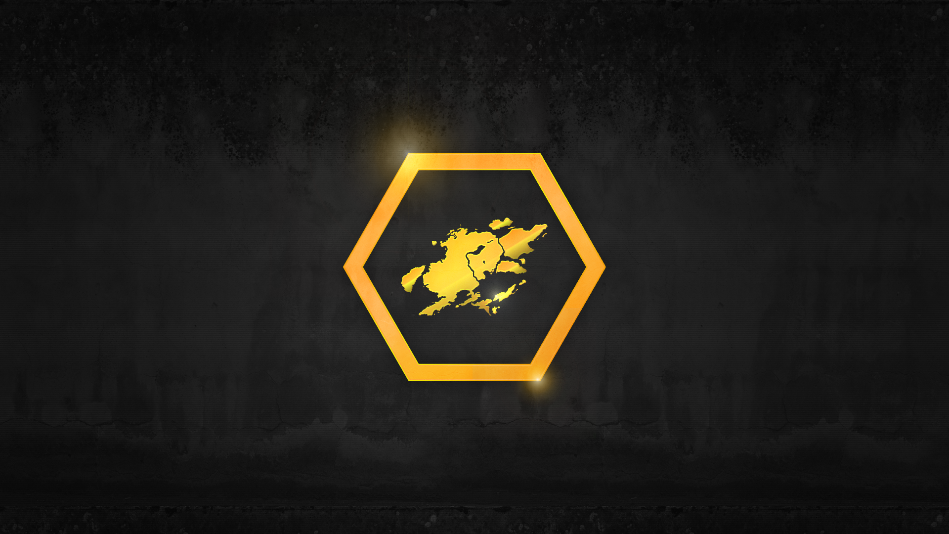 Icon for Rise Of The Phoenix