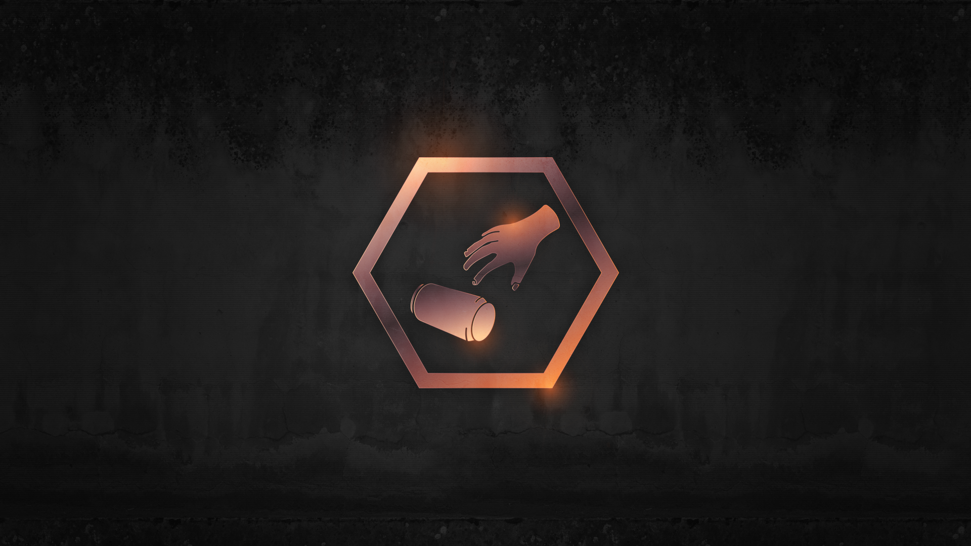 Icon for Scavenger