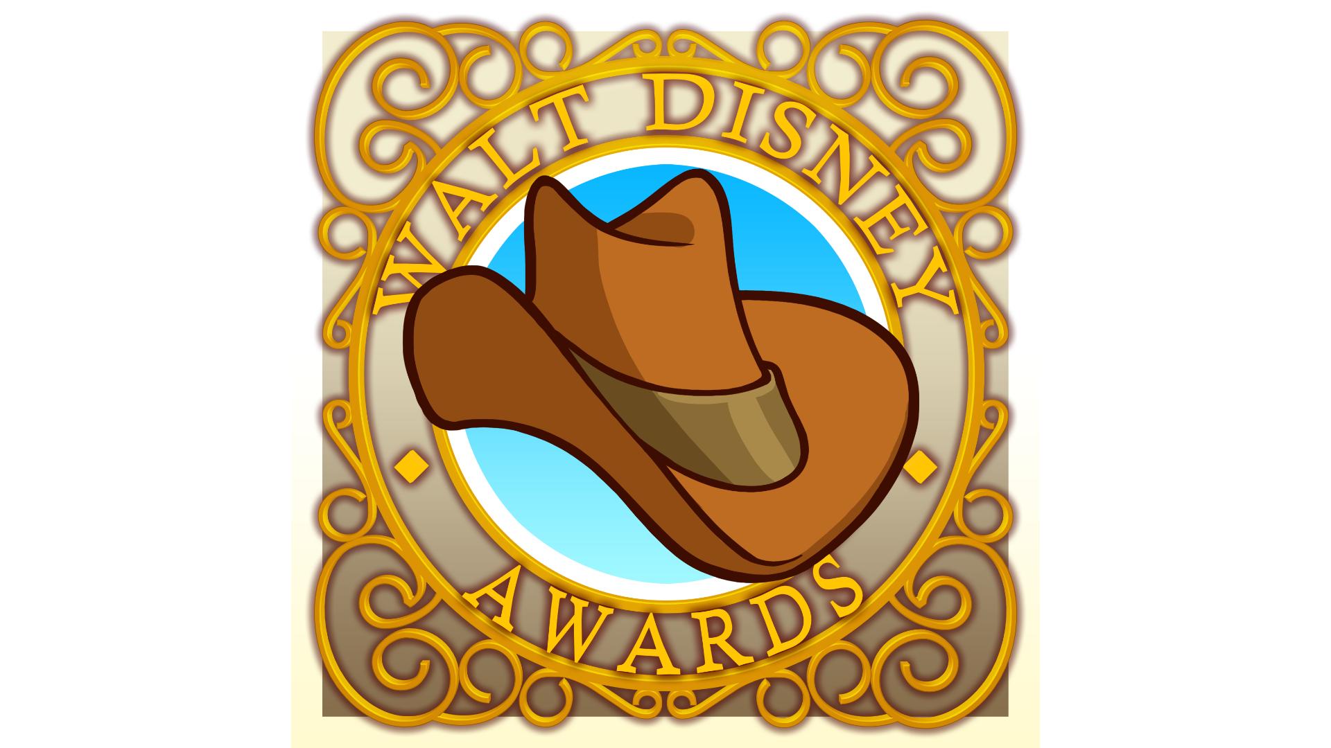 Disneyland Adventurer