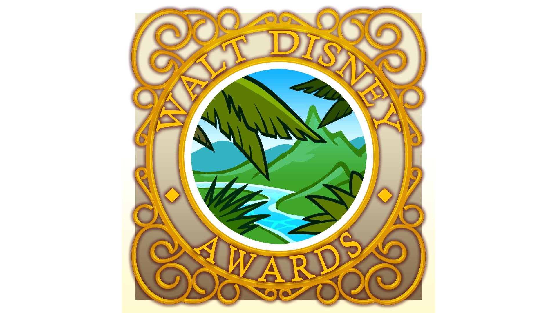 Adventureland Explorer