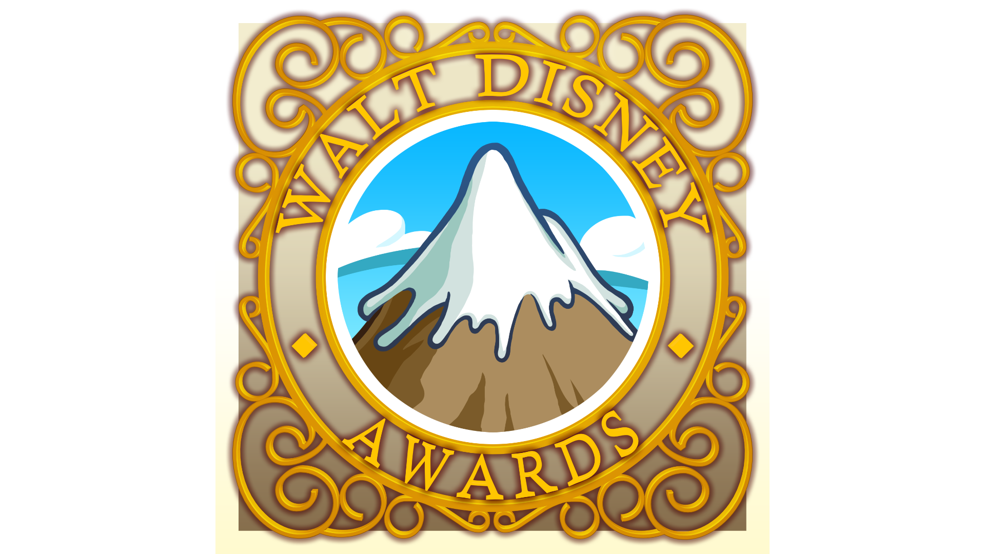Disneyland Mountaineer