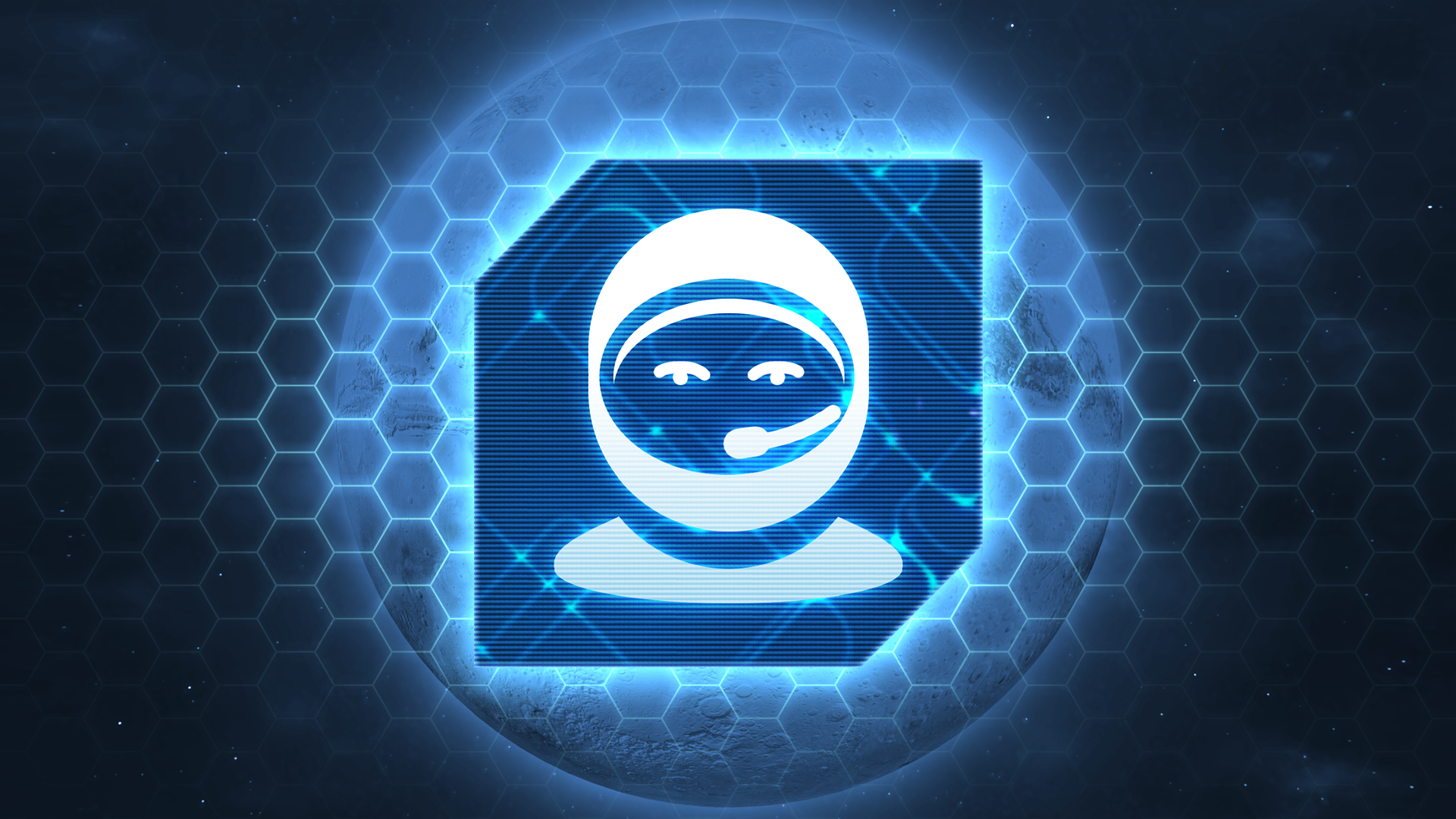 Icon for Gagarin's Legacy