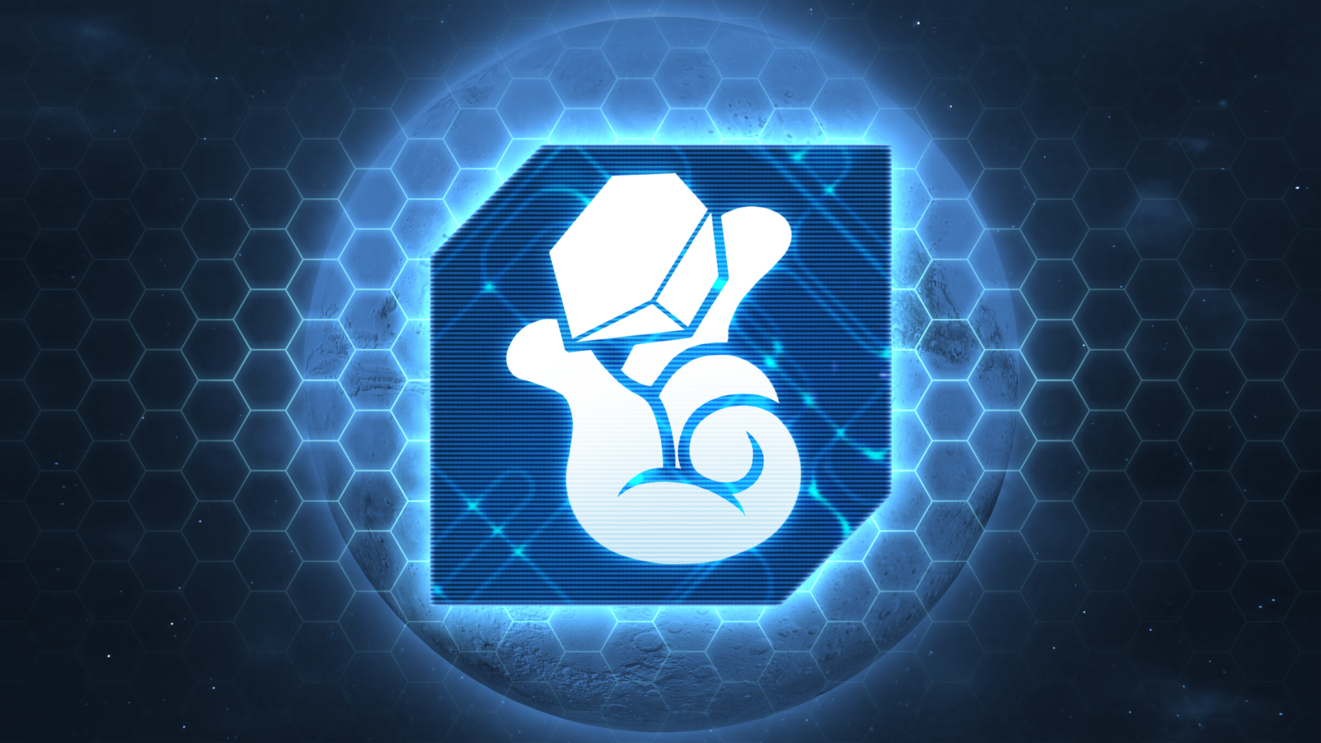 Icon for Gold Rush
