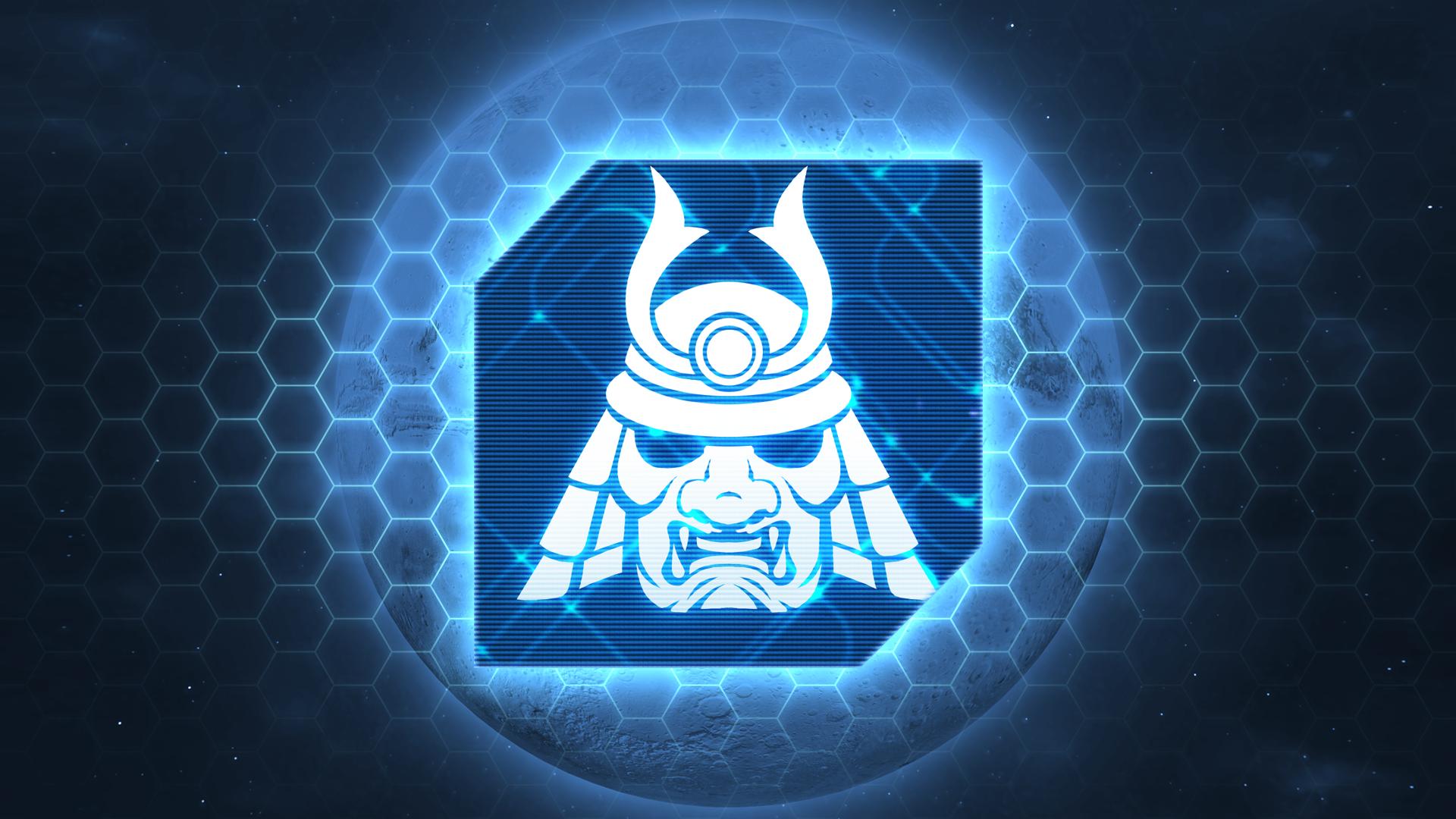Icon for Bushido