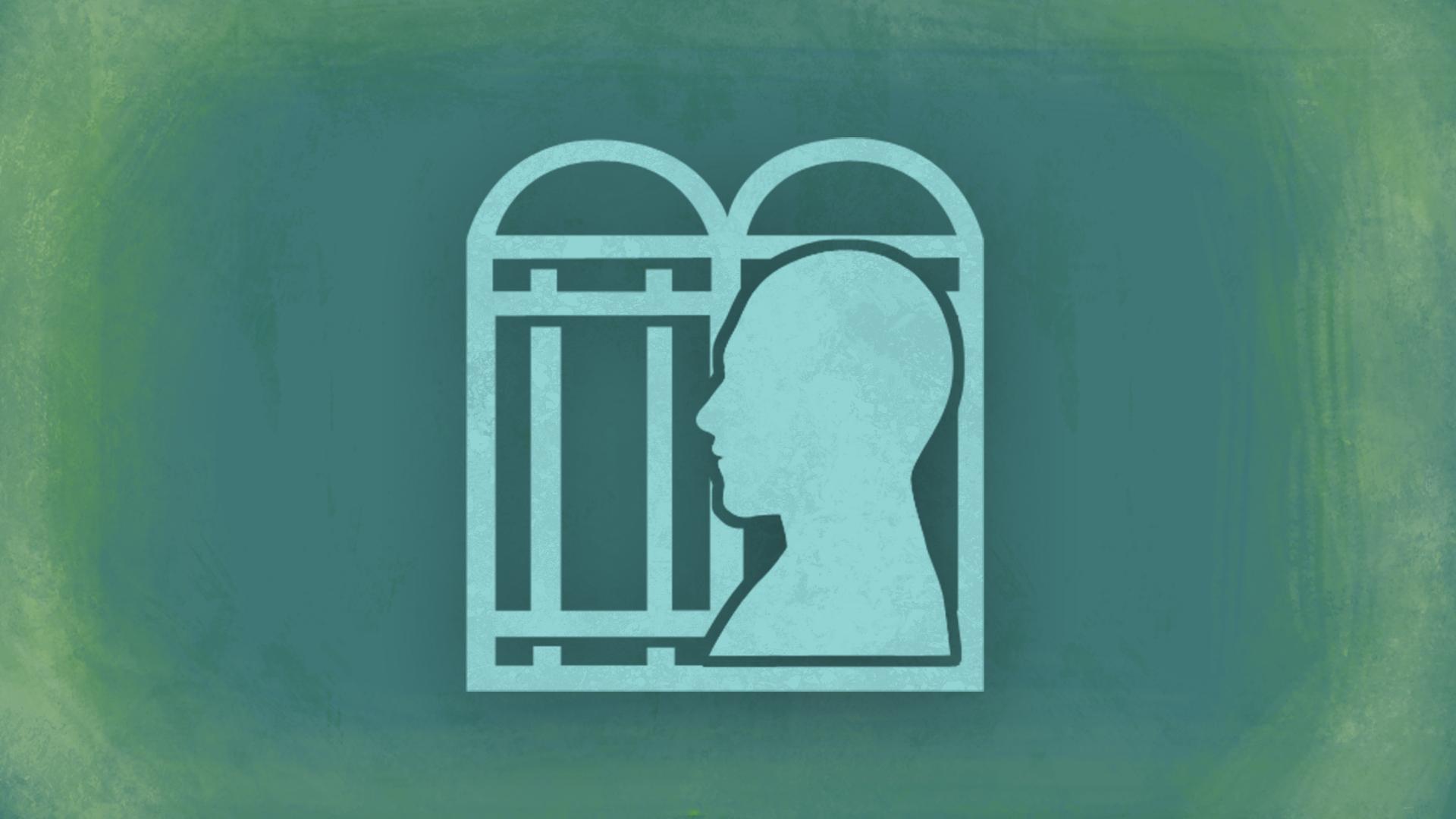 Romanic confessional