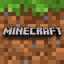 Minecraft for Apple TV
