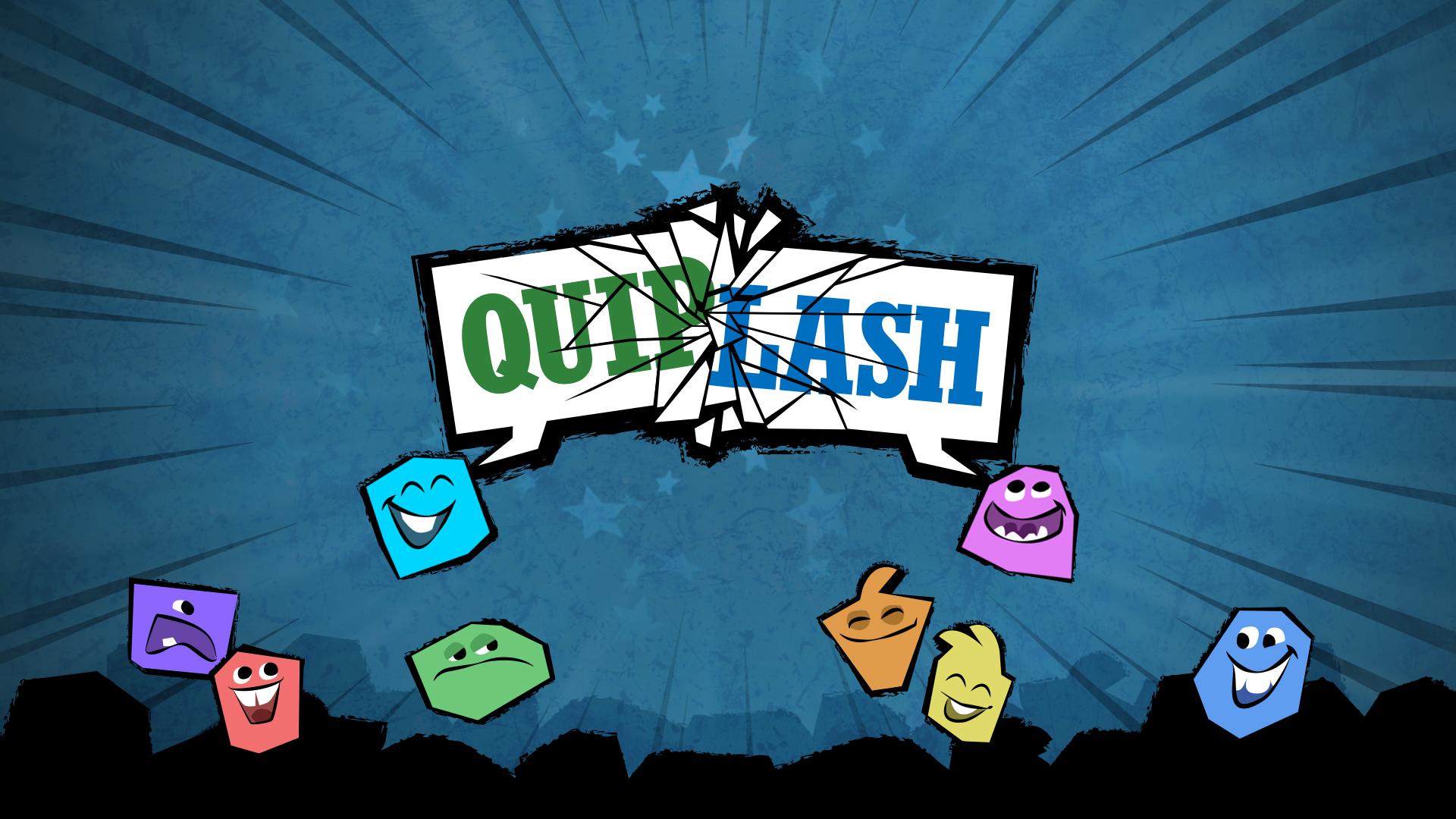 Quip Pro Quo