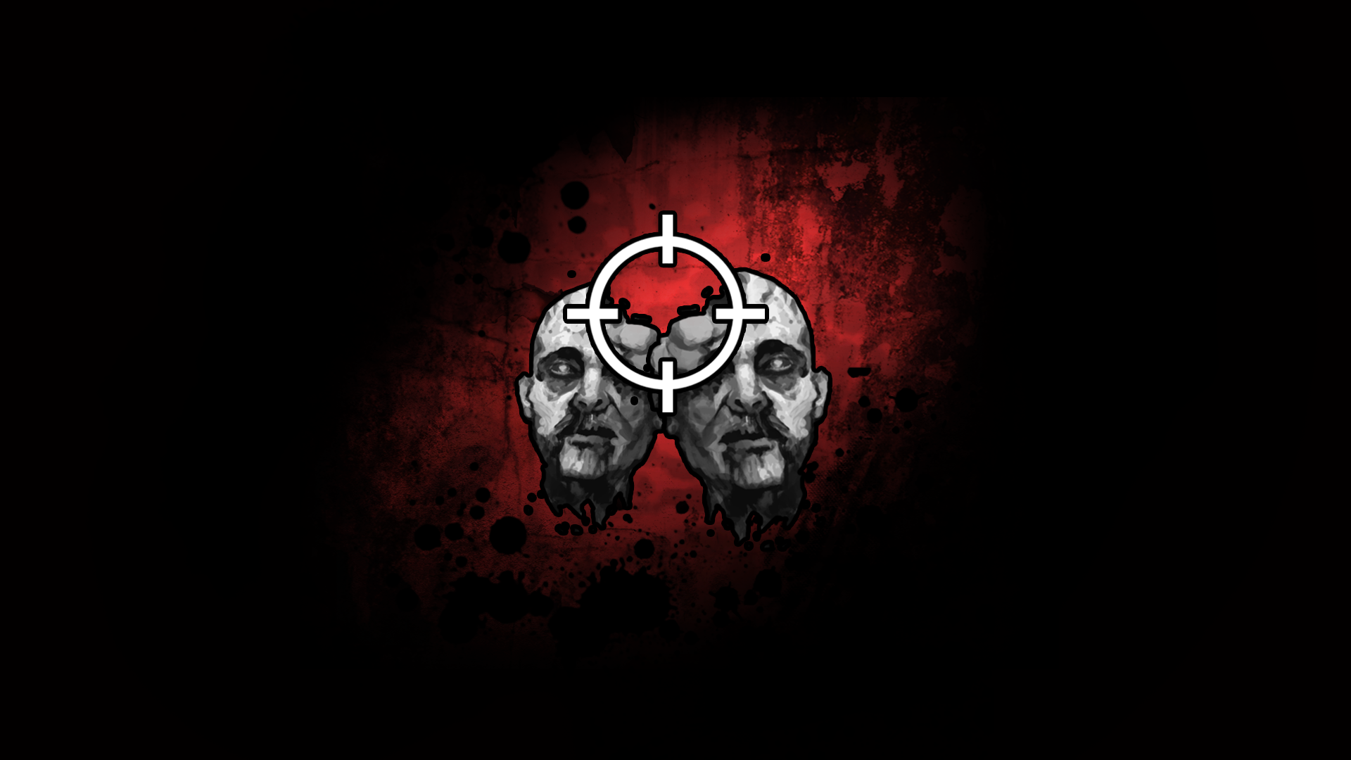 Dead Island Riptide Twins