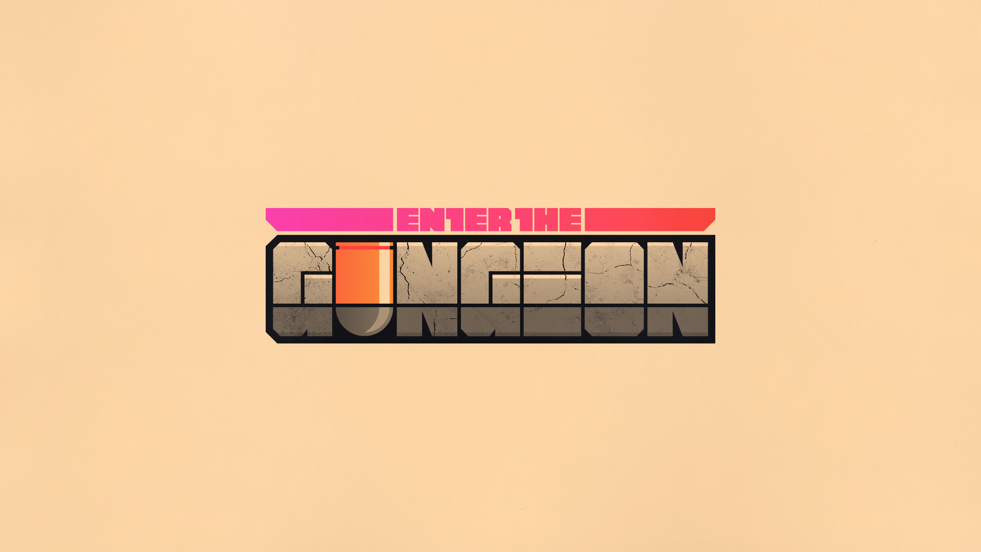 Icon for Gungeon Acolyte