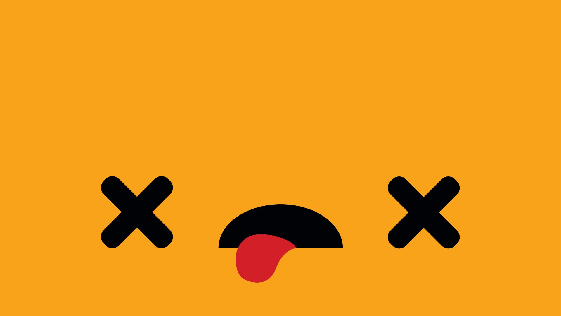 Icon for Gungeon Master