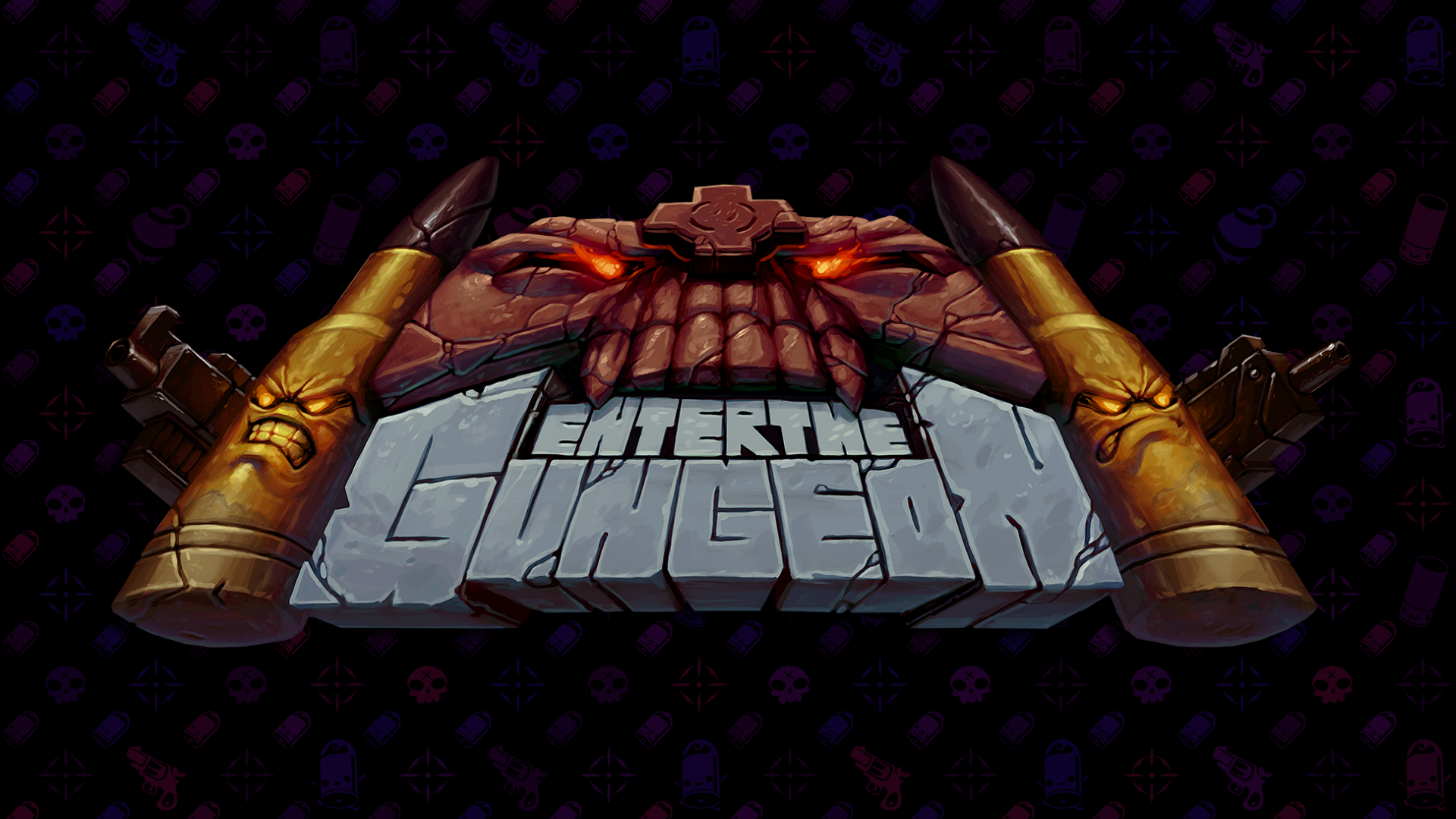 Icon for Beast Master