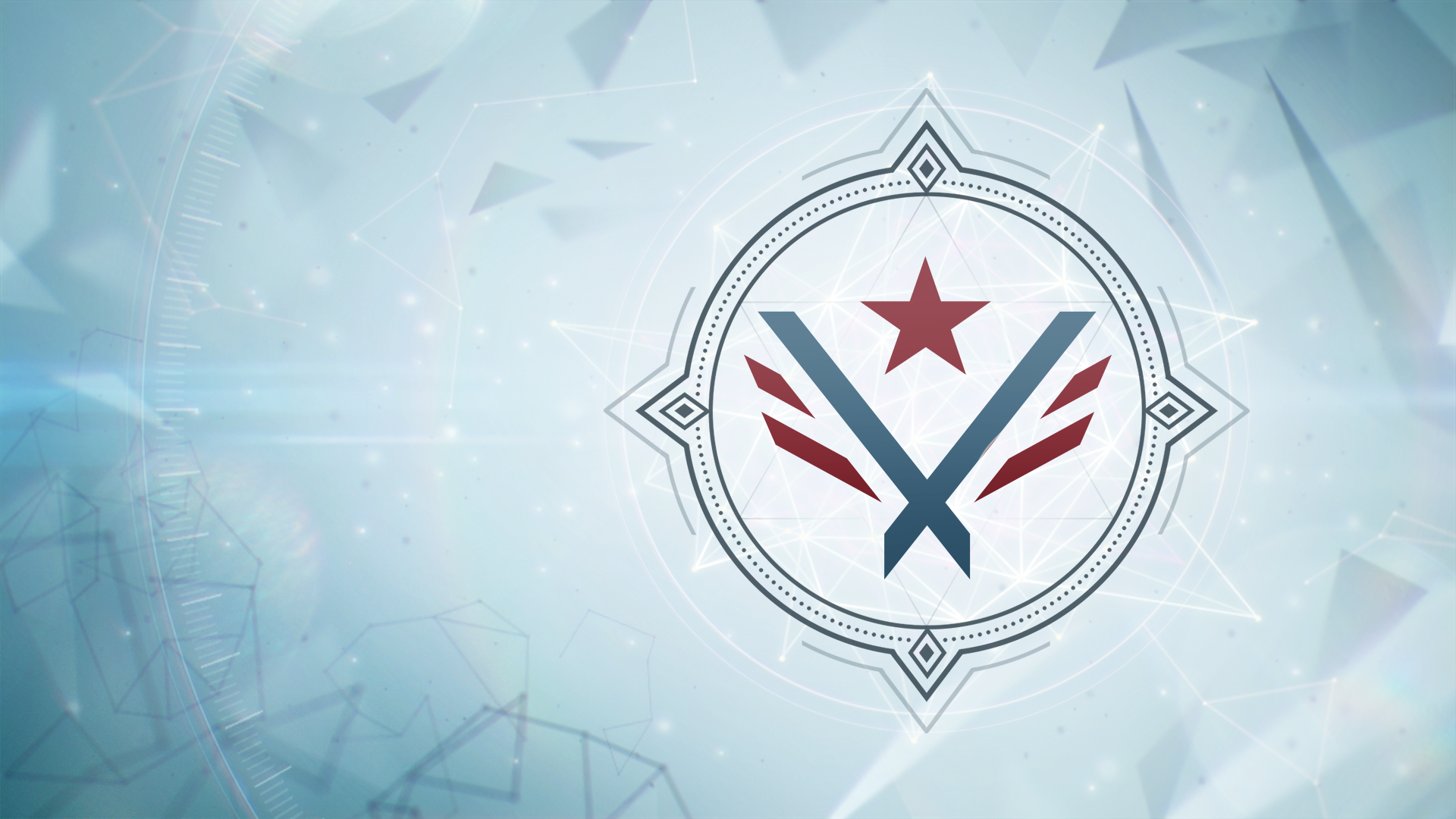 AC3 | In Good Standing