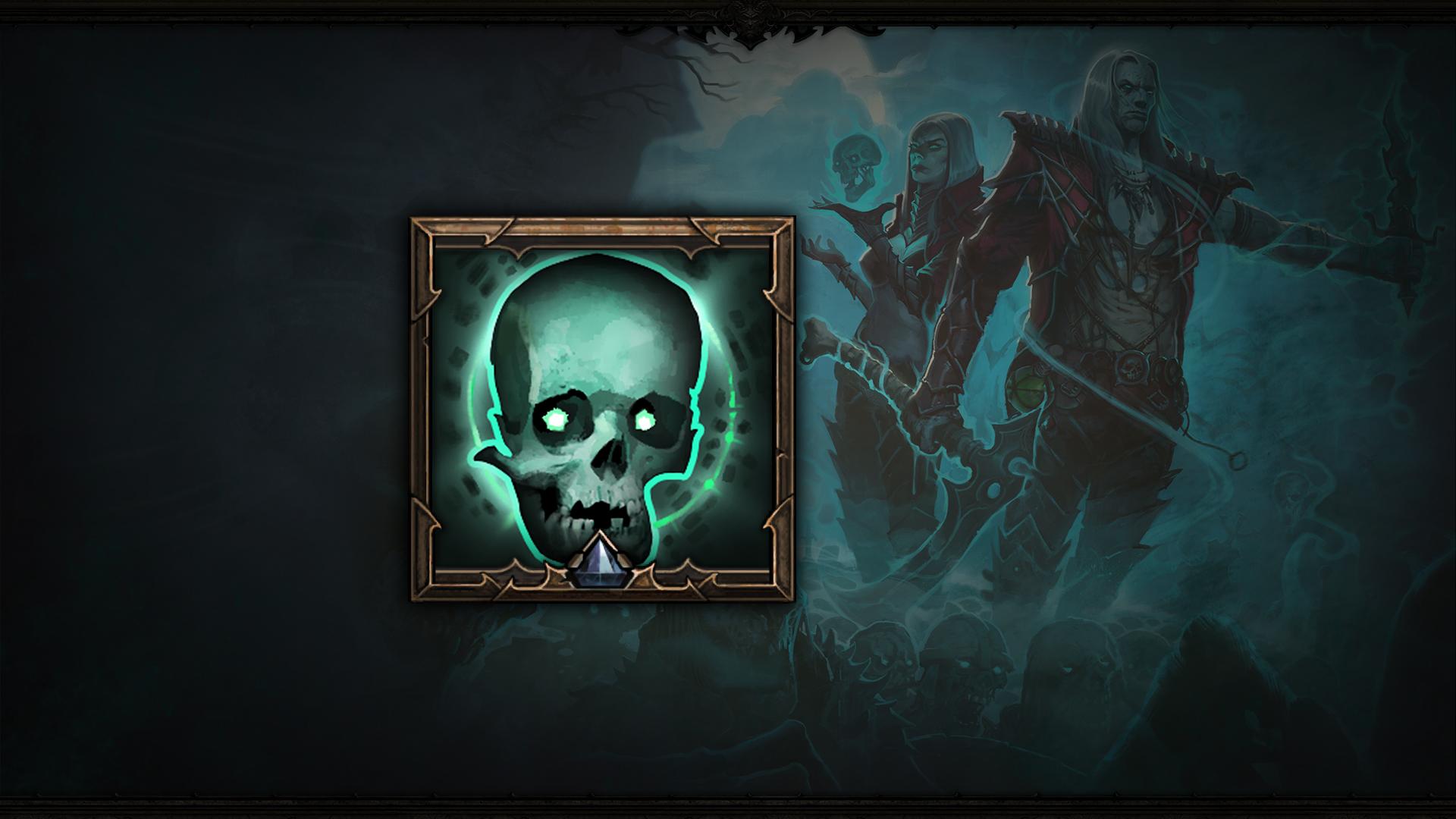 Icon for Skeleton Crew